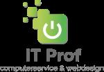 IT Prof